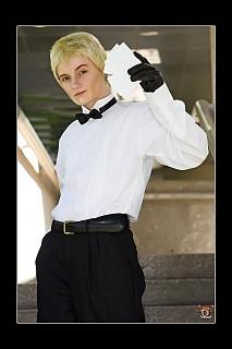 Image #15rxyy03 of Dealer Luxord