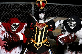 Image #3qee5ny3 of Red Queen / Queen of Hearts