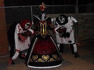 Image #3r7popk4 of Red Queen / Queen of Hearts
