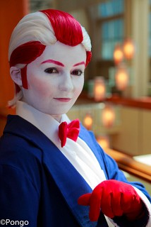 Image #1zk5xej1 of Peppermint Butler