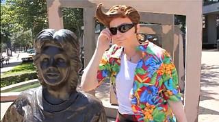Image #1vz7mz53 of Ace Ventura