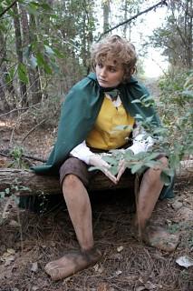 Image #4wroz0o1 of Merry ( Meriadoc Brandybuck )