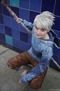 Image #100xq9x1 of Jack Frost