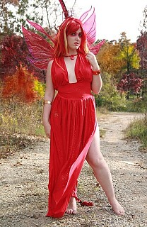 Image #4oe5o5m3 of Fire Fairy