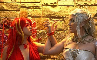 Image #36x2qvn3 of Fire Fairy