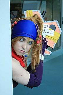 Image #3kwdwd23 of Rikku