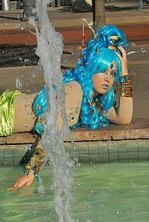 Image #19ed0n04 of Aquamarine