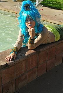 Image #3rozrwk3 of Aquamarine