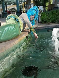 Image #47zrqkr1 of Aquamarine