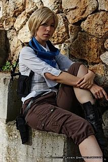 Image #3mov9y91 of Sherry Birkin