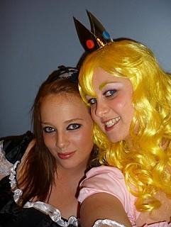 Image #45yzkov3 of Princess Peach