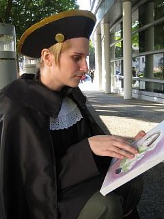 Image #3n77yo51 of Holy Roman Empire