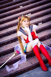 Image #1mx6w7z4 of Super Sailor Moon