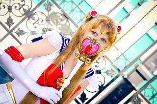 Image #16d9x5x3 of Super Sailor Moon