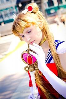 Image #4dez9dp1 of Super Sailor Moon