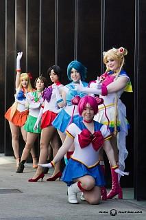 Image #150kndn3 of Super Sailor Moon