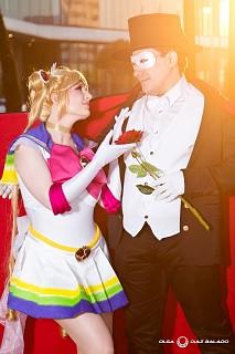 Image #1vz0mx53 of Super Sailor Moon