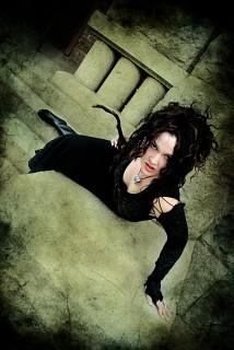 Image #39qj6zo1 of Bellatrix Lestrange