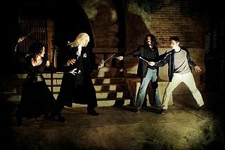 Image #3qv75jw1 of Bellatrix Lestrange