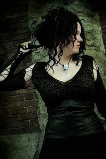 Image #4wq6je04 of Bellatrix Lestrange