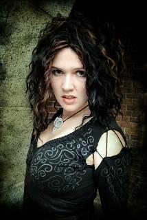 Image #12qke821 of Bellatrix Lestrange