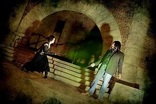 Image #4okr7od3 of Bellatrix Lestrange