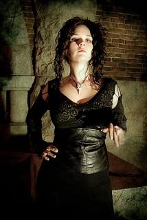 Image #3xqpy061 of Bellatrix Lestrange