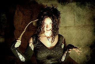 Image #4zq08d84 of Bellatrix Lestrange