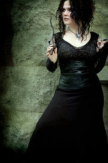 Image #3rnkvyk1 of Bellatrix Lestrange