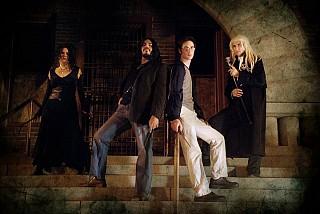 Image #3jmnv803 of Bellatrix Lestrange