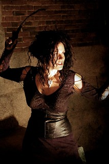 Image #30dkm674 of Bellatrix Lestrange