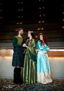 Image #370wkkr1 of King Fergus