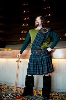 Image #300jxyn3 of King Fergus