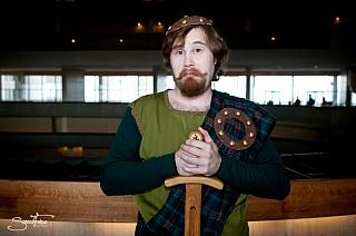 Image #1dp76o91 of King Fergus