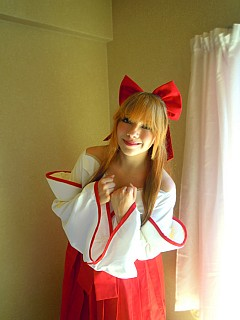 Image #1ndmprp4 of Himeko Kurusugawa