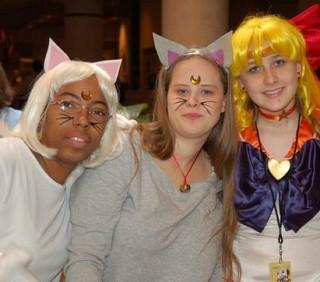 Image #1e6778j3 of Diana Cat Form