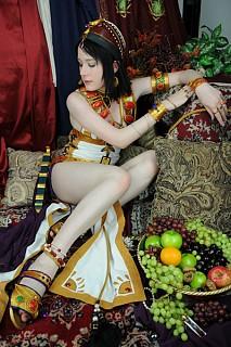 Image #3n06xez4 of Yuri Ishtar