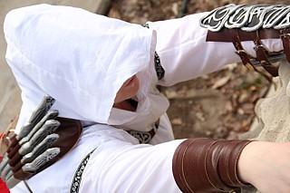 Image #4x6qoq84 of Altaïr Ibn-La'Ahad