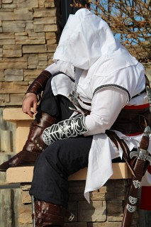 Image #3n8727p3 of Altaïr Ibn-La'Ahad