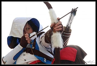 Image #420jx2x1 of Connor Kenway