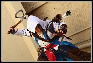 Image #1eyj6wm4 of Connor Kenway
