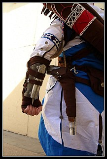 Image #4k790wj3 of Connor Kenway