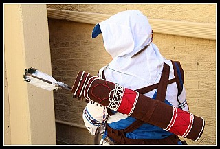 Image #3pmp2dz3 of Connor Kenway