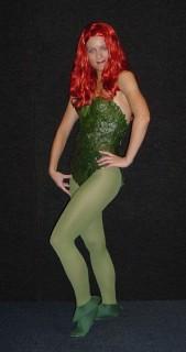 Image #1vwjr273 of Poison Ivy