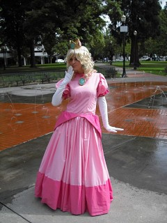 Image #47wpmq21 of Princess Peach