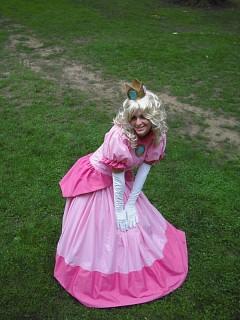 Image #456mvd01 of Princess Peach