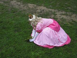 Image #4vv58xp4 of Princess Peach