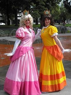 Image #3n2y6pz3 of Princess Peach