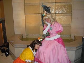 Image #18vj6ko4 of Princess Peach