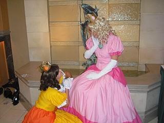 Image #3zw67pj3 of Princess Peach